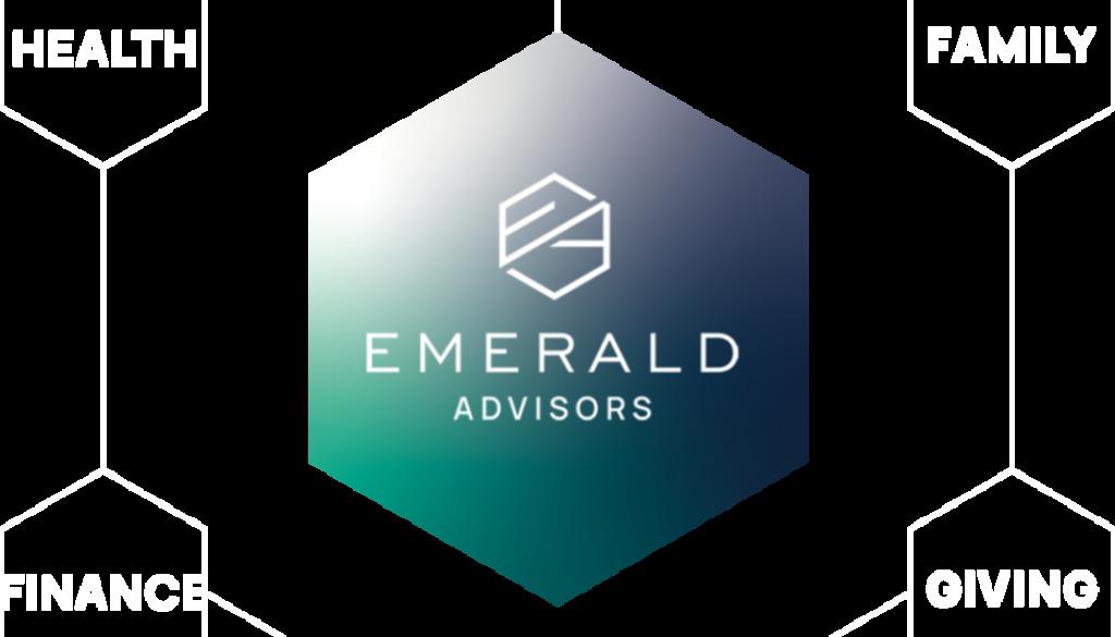 EmeraldAdvisorsWeGoTheExtraMile