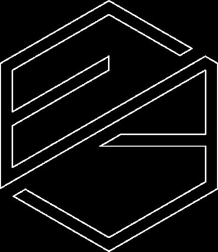 emeraldCostcoHeroAccent